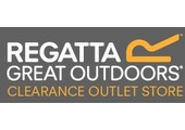 Regatta Outlet coupons or promo codes at regattaoutlet.co.uk