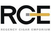 Regency Cigar coupons or promo codes at regencycigar.com