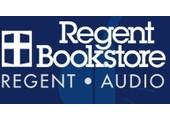 Regent College Audio coupons or promo codes at regentaudio.com