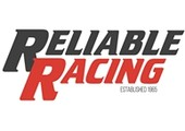 Reliable Racing coupons or promo codes at reliableracing.com