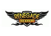 Renegade Airsoft coupons or promo codes at renegadeairsoft.com