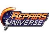 repairsuniverse.com coupons or promo codes at repairsuniverse.com