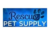 RescuePetSupply coupons or promo codes at rescuepetstore.com