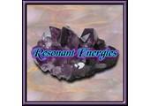 coupons or promo codes at resonantenergies.com