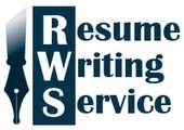 Resume Writing Service coupons or promo codes at resumewritingservice.biz