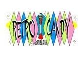 Retrocandyonline coupons or promo codes at retrocandyonline.com