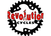 Revolution Cycles coupons or promo codes at revolutioncycles.com