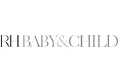 Baby & Child coupons or promo codes at rhbabyandchild.com