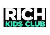 richkidsclub.com coupons and promo codes