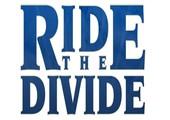 Ridethedividemovie.com coupons or promo codes at ridethedividemovie.com