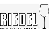 riedel.co.uk coupons or promo codes