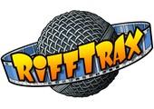 RiffTrax coupons or promo codes at rifftrax.com