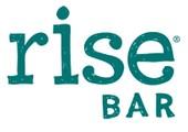 risebar.com coupons and promo codes