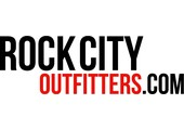 Rockcityoutfitters coupons or promo codes at rockcityoutfitters.com