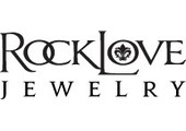 RockLove coupons or promo codes at rocklove.com
