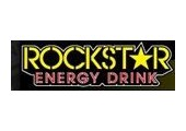 RockStar Energy Drink coupons or promo codes at rockstarenergyshop.com