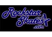 rockstarskates.com coupons and promo codes