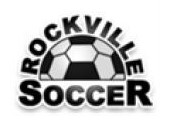 Rockville Soccer Supplies coupons or promo codes at rockvillesoccer.com