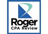 Roger CPA Review coupons or promo codes at rogercpareview.com