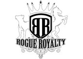 Rogue Royalty coupons or promo codes at rogueroyalty.com.au