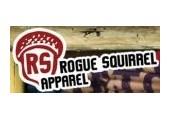 Rogue Squirrel Apparel coupons or promo codes at roguesquirrel.com