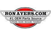 ronayers.com coupons and promo codes