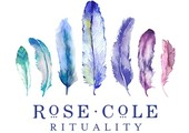 rosecole.com coupons and promo codes