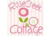 Rose Creek Cottage coupons or promo codes at rosecreekcottage.com