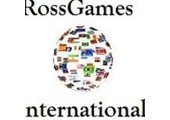 rossgames.com coupons or promo codes