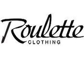 Rouletteclothing.co.uk coupons or promo codes at rouletteclothing.co.uk