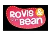Rovis & the Bean coupons or promo codes at rovisandthebean.com