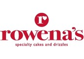 Rowenas coupons or promo codes at rowenas.com