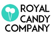 royalcandycompany.com coupons and promo codes