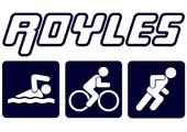 Royles coupons or promo codes at royles.biz