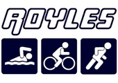 royles.biz coupons or promo codes