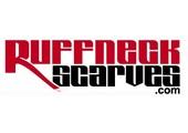 Ruffneckscarves.com coupons or promo codes at ruffneckscarves.com