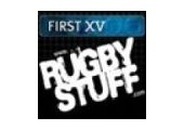 First XV coupons or promo codes at rugbystuff.com