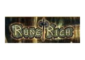 Rune Rich coupons or promo codes at runerich.com