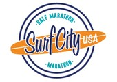Surf City Marathon coupons or promo codes at runsurfcity.com