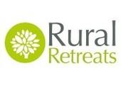 Rural Retreats coupons or promo codes at ruralretreats.co.uk