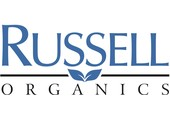 russellorganics.com coupons and promo codes