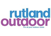 rutlandoutdoor.com coupons or promo codes at rutlandoutdoor.com