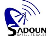 Sadoun Satellite Sales coupons or promo codes at sadoun.com
