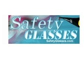 safetyglasses.com coupons and promo codes