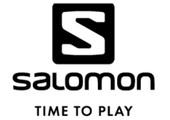 salomon.com coupons or promo codes at salomon.com