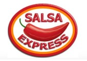 Salsa Express coupons or promo codes at salsaexpress.com