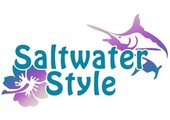 Saltwater Style coupons or promo codes at saltwaterstyle.com