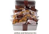 Sassy Sweet Treats coupons or promo codes at sassysweettreats.com