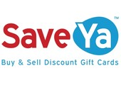SaveYa coupons or promo codes at saveya.com