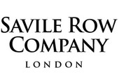 coupons or promo codes at savilerow.com